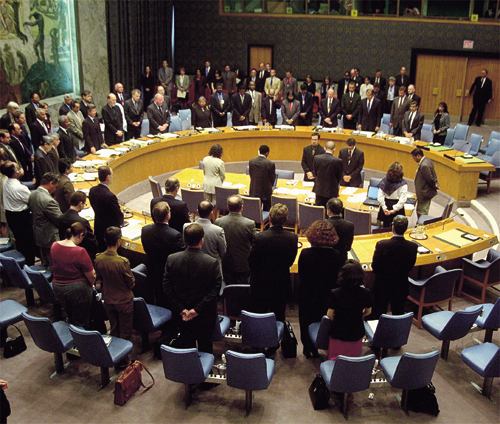 counter terrorism policy of the un If terrorism is part of a broader insurgency, counter-terrorism may employ counter-insurgency measures the united states armed forces use the term foreign internal defense for programs that support other countries in attempts to suppress insurgency, lawlessness, or subversion or to reduce the conditions under which these threats to.